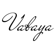 Vabaya Handmade Leather